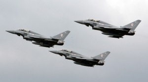 raf-typhoon-fighter-jets.si