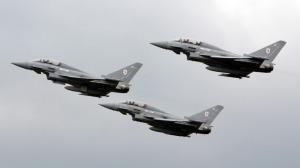 raf-typhoon-fighter-jets.si